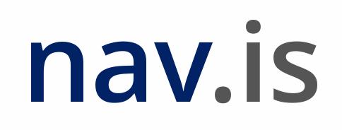 NAV.is